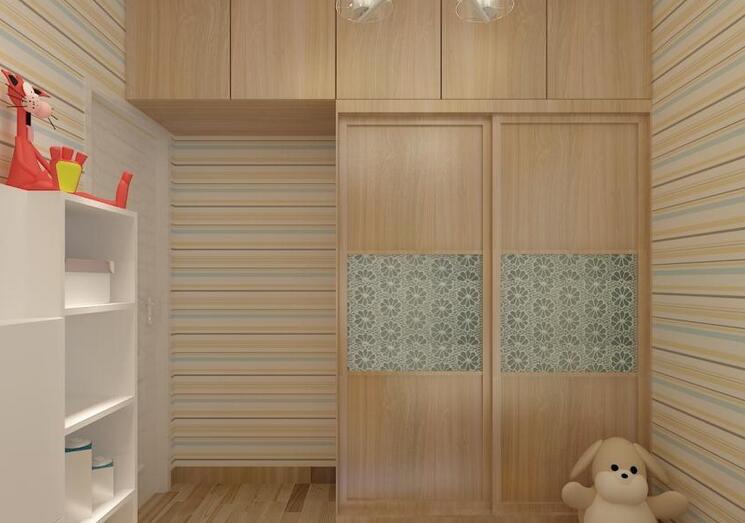 家具全屋定制