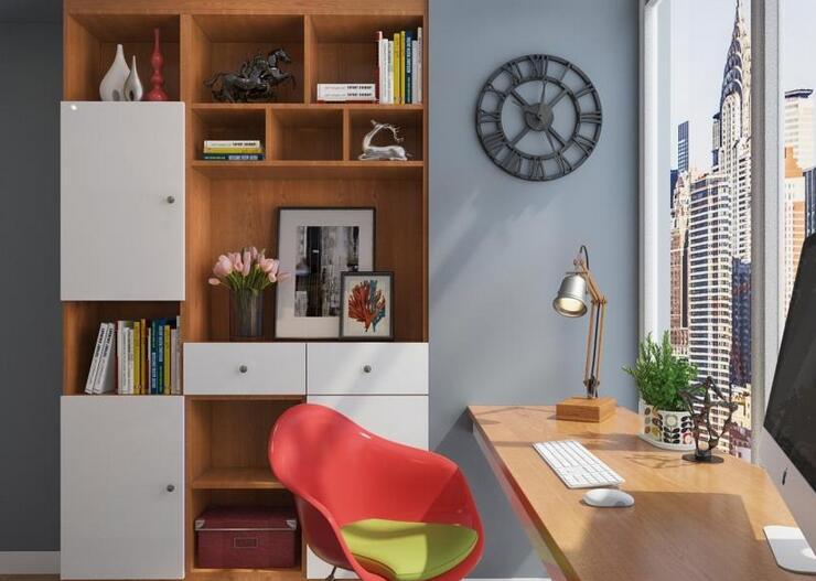 全屋家具设计